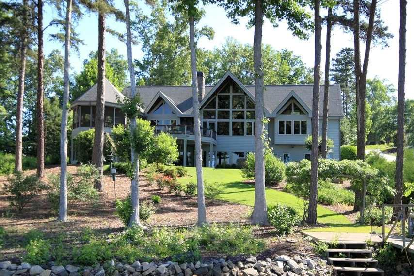 Real Estate for Sale, ListingId: 33502332, West Union,SC29696