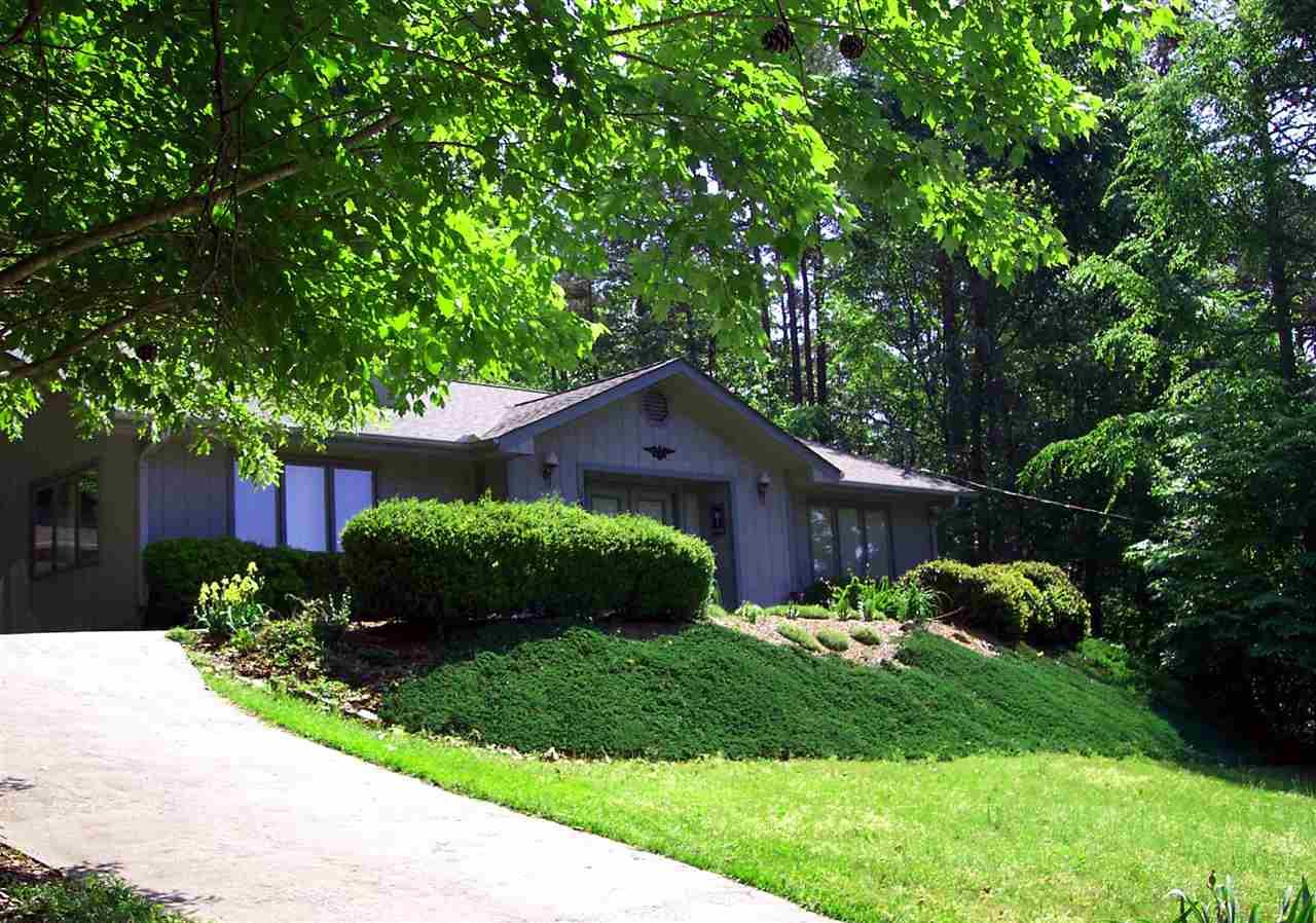 Real Estate for Sale, ListingId: 33521471, Fair Play,SC29643