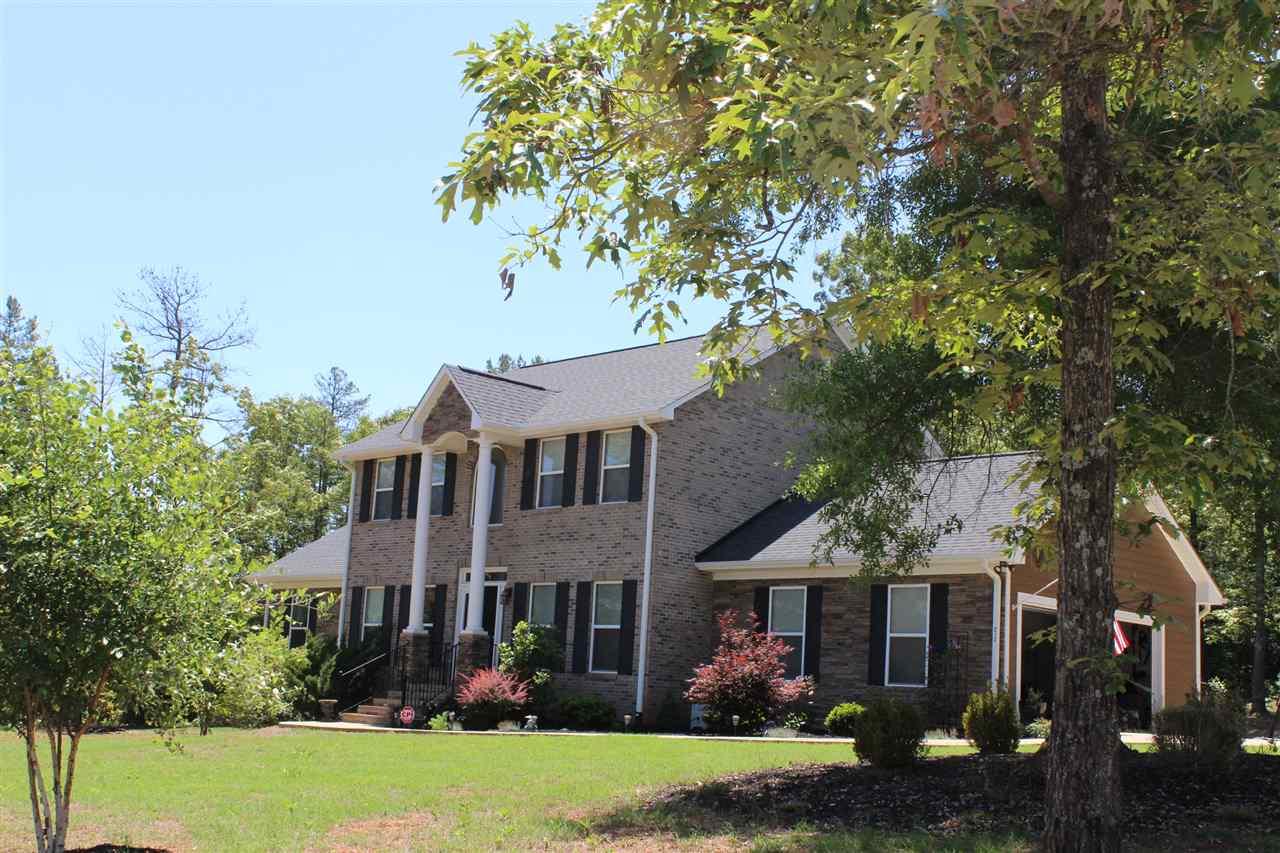 Real Estate for Sale, ListingId: 33556110, Belton,SC29627