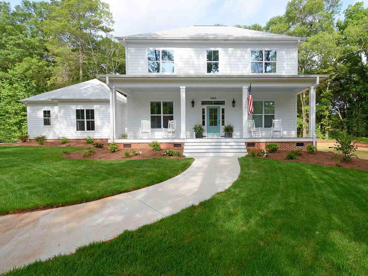 Real Estate for Sale, ListingId: 33556061, Belton,SC29627