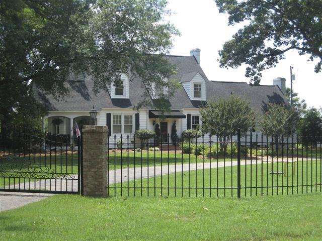 Real Estate for Sale, ListingId: 33562398, Starr,SC29684