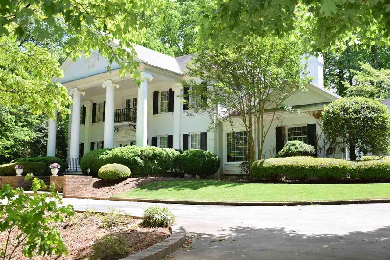 Real Estate for Sale, ListingId: 33575447, Clemson,SC29631