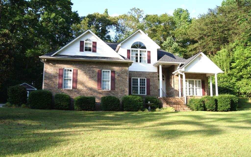 Rental Homes for Rent, ListingId:33575420, location: 106 Royal Oaks Dr. (R) Anderson 29625