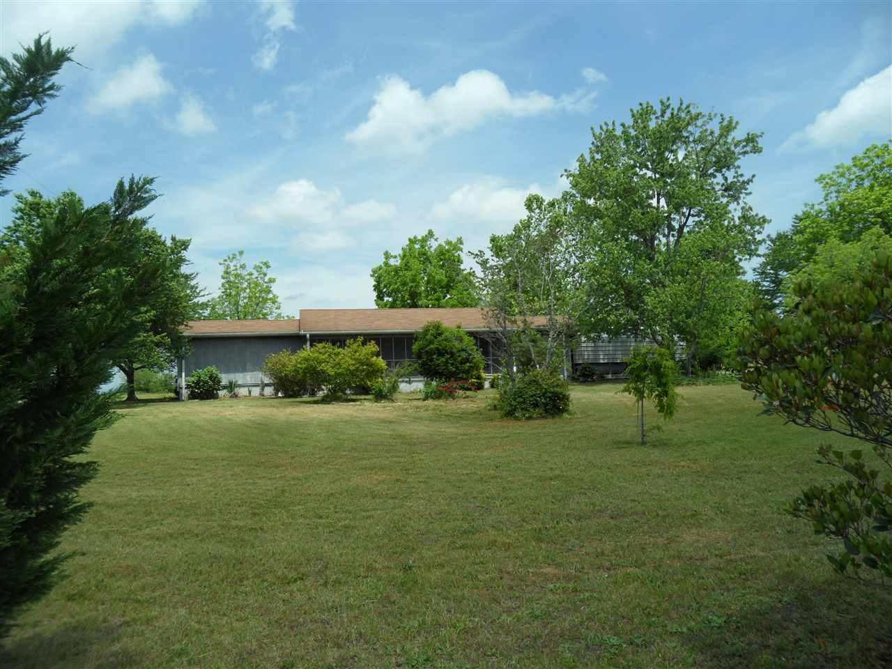 2.77 acres Liberty, SC