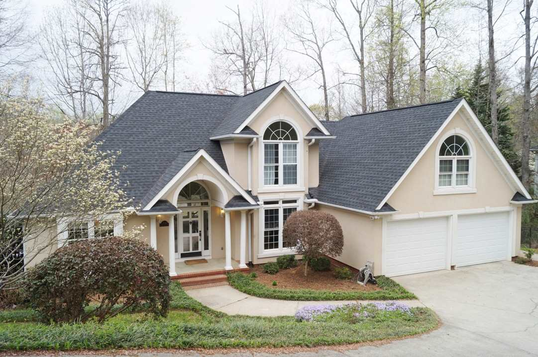 Rental Homes for Rent, ListingId:33676915, location: 15084 Beacon Ridge Seneca 29678