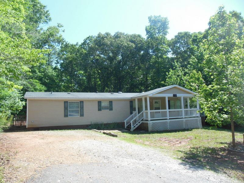 Photo of 303  Forest Drive  Starr  SC