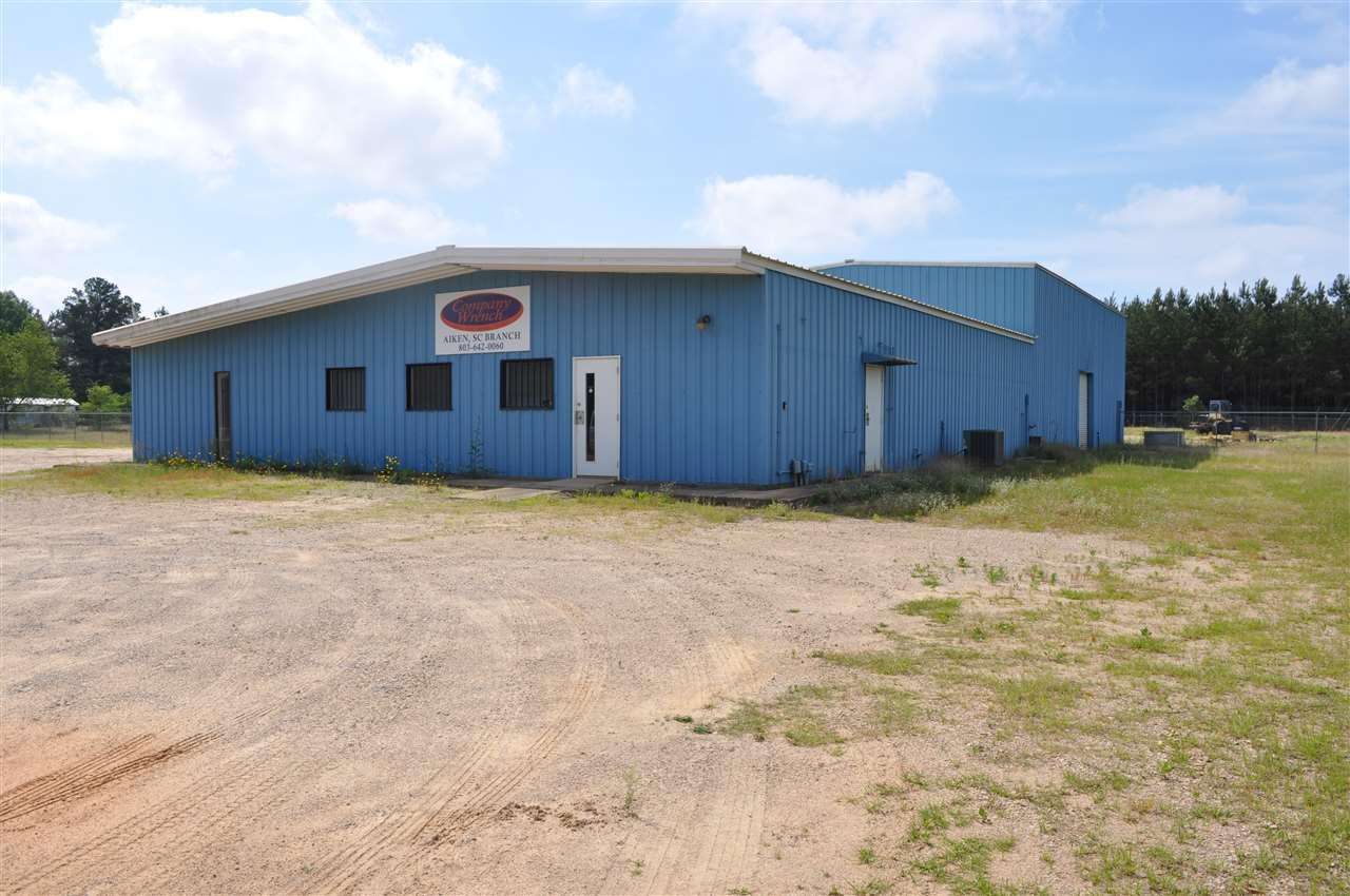 Real Estate for Sale, ListingId: 33699577, Aiken,SC29805