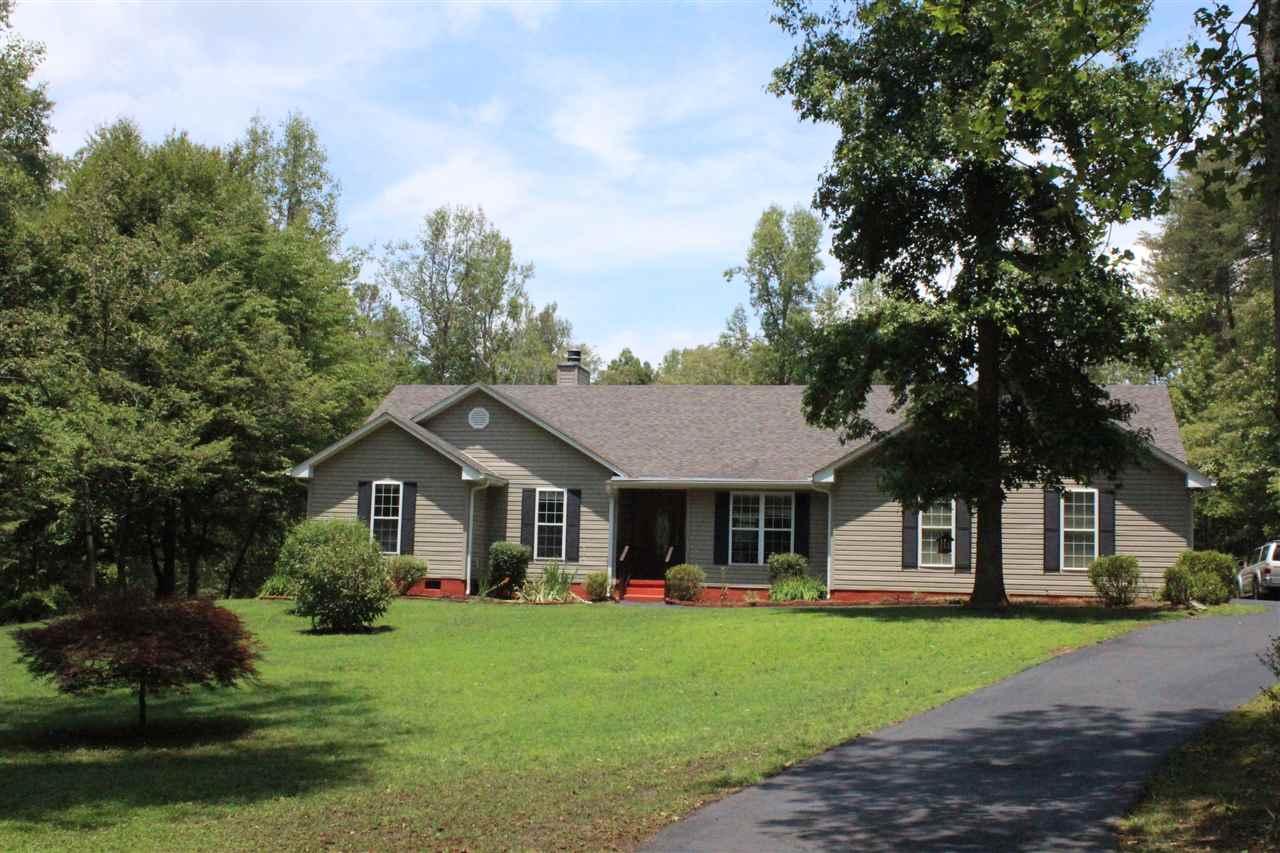 Real Estate for Sale, ListingId: 33776998, West Union,SC29696