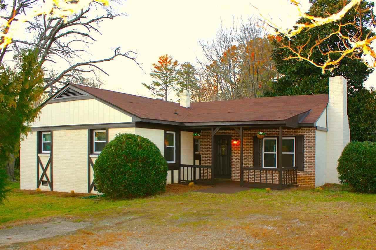 Real Estate for Sale, ListingId: 33796225, Walhalla,SC29691