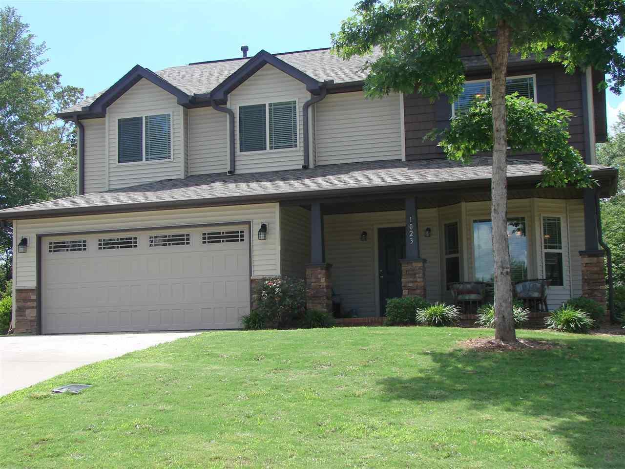 Real Estate for Sale, ListingId: 33833279, Easley,SC29642