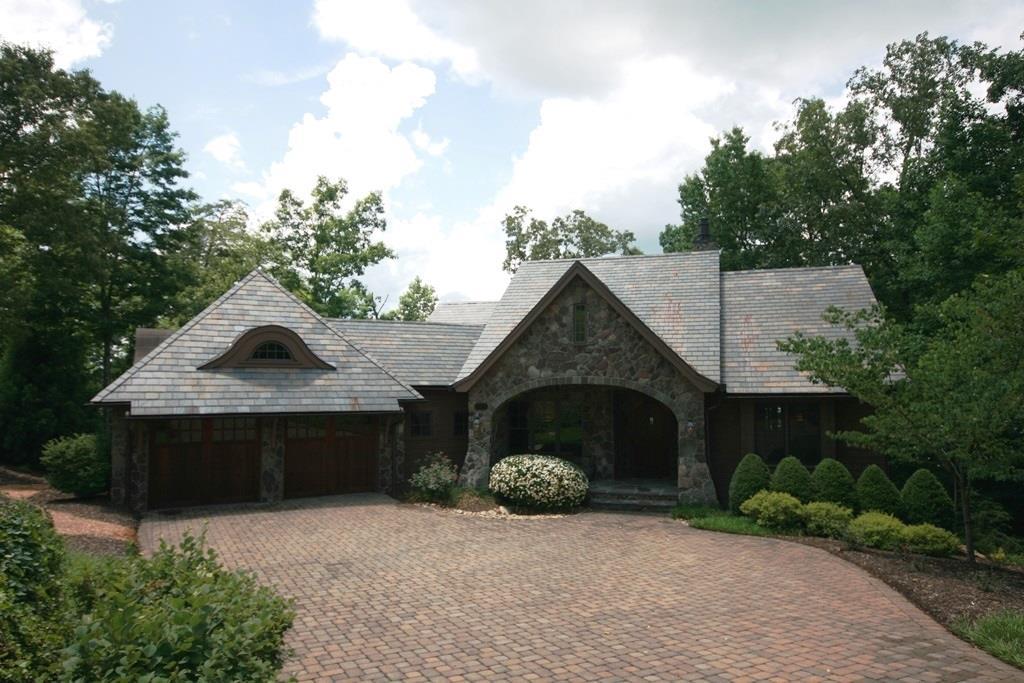 Real Estate for Sale, ListingId: 33894646, Six Mile,SC29682
