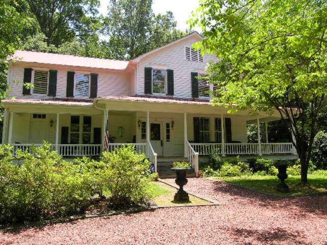 Real Estate for Sale, ListingId: 33910275, Pendleton,SC29670