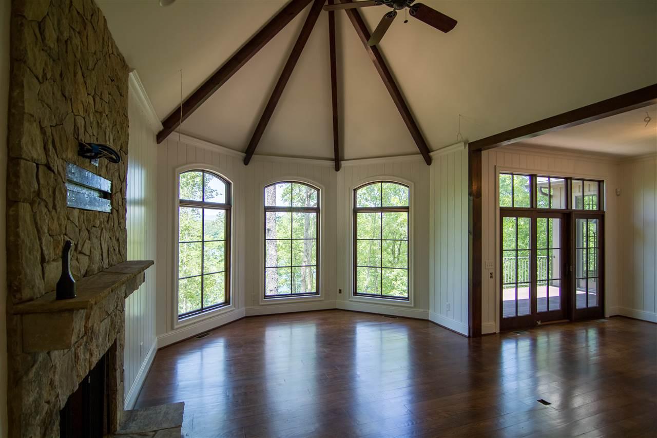 Real Estate for Sale, ListingId: 33933010, Sunset,SC29685