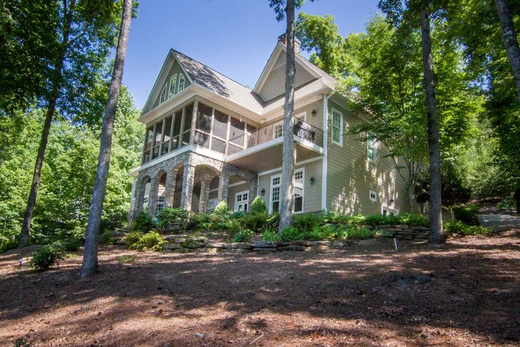 Real Estate for Sale, ListingId: 33932993, Sunset,SC29685