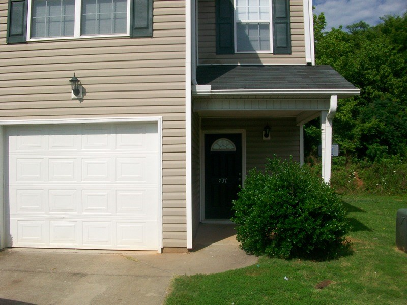 Rental Homes for Rent, ListingId:33933022, location: 737 Bellview Way Seneca 29678