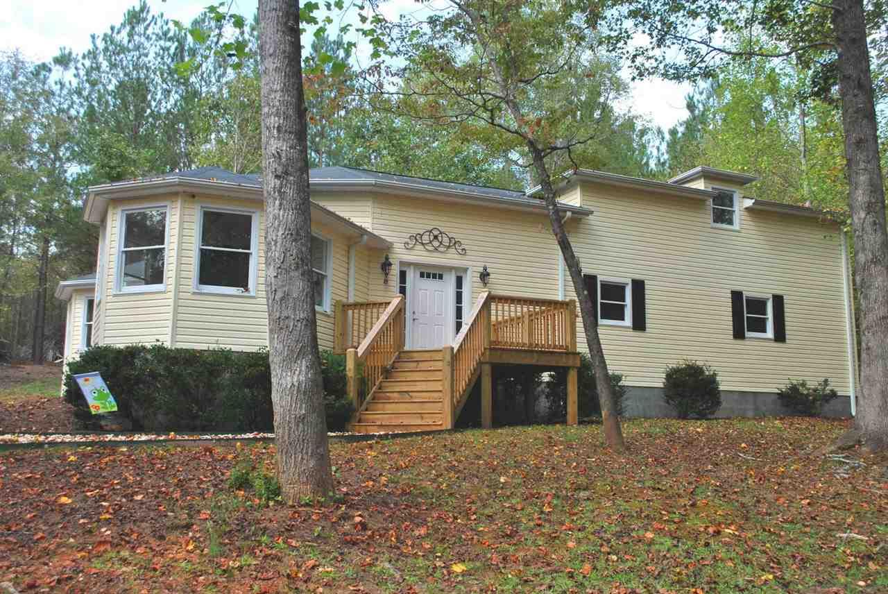 Real Estate for Sale, ListingId: 33940017, West Union,SC29696