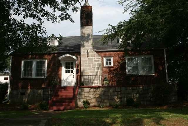 One of Walhalla 3 Bedroom Basement Homes for Sale