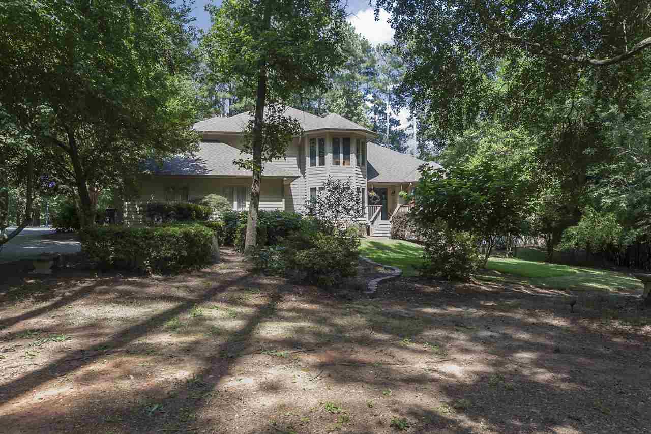 Real Estate for Sale, ListingId: 33988639, Seneca,SC29672