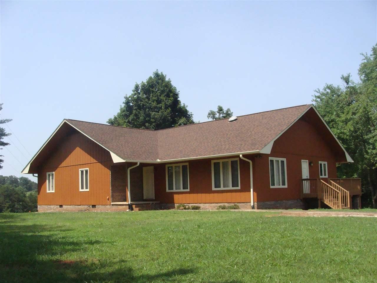 Real Estate for Sale, ListingId: 34019899, West Union,SC29696