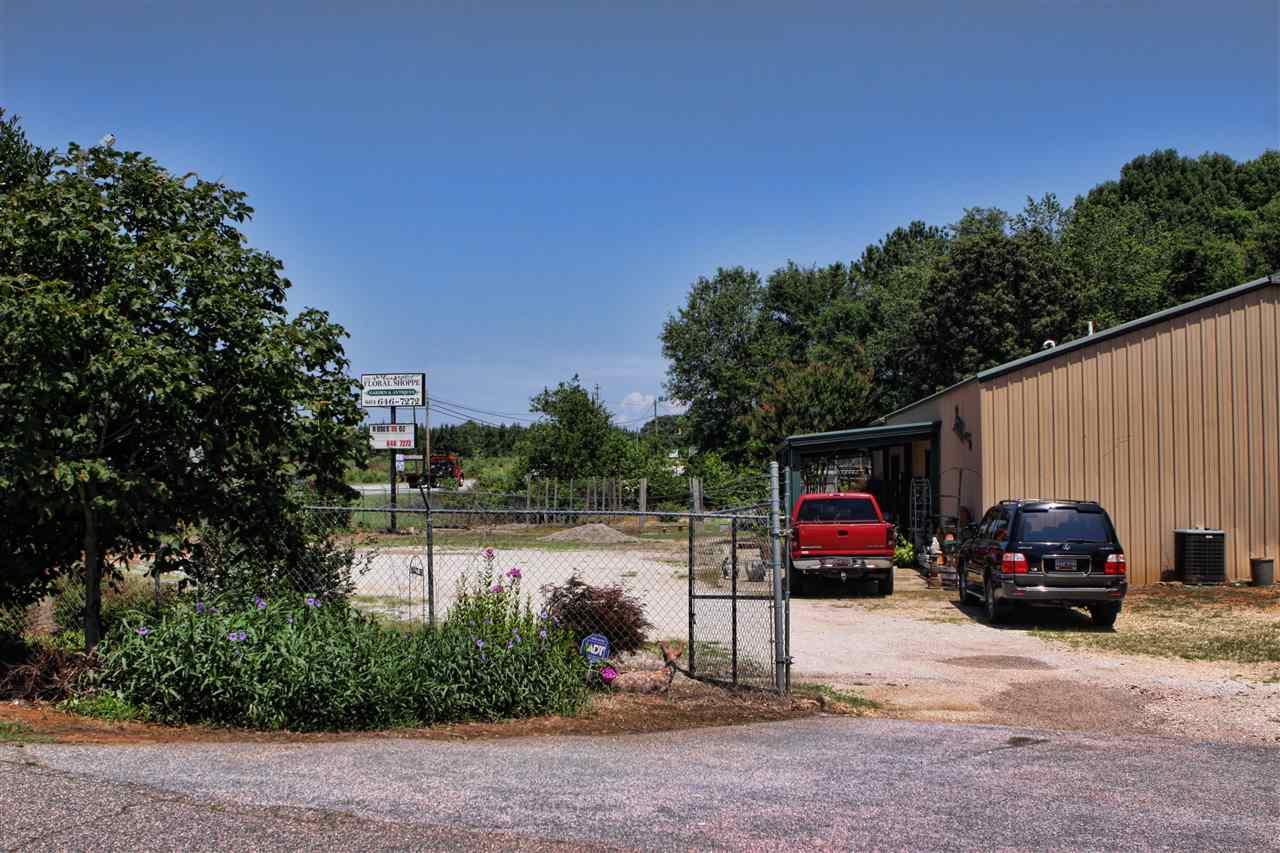 Real Estate for Sale, ListingId: 34019890, Pendleton,SC29670