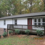 Rental Homes for Rent, ListingId:34057438, location: 122 BROOKWOOD DRIVE Seneca 29678