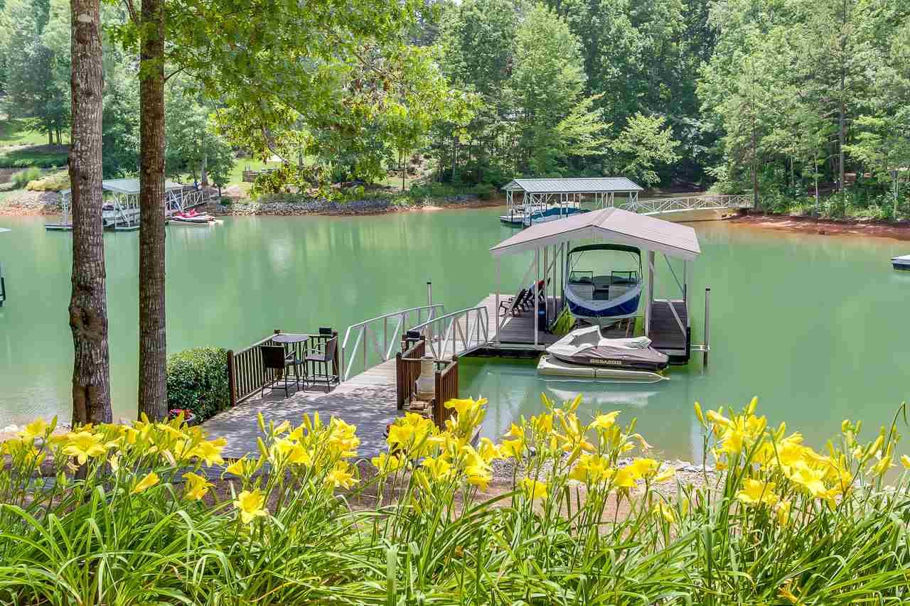 Real Estate for Sale, ListingId: 34057439, West Union,SC29696