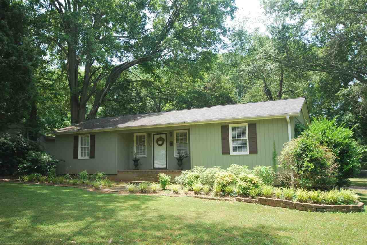 Real Estate for Sale, ListingId: 34057393, Spartanburg,SC29302