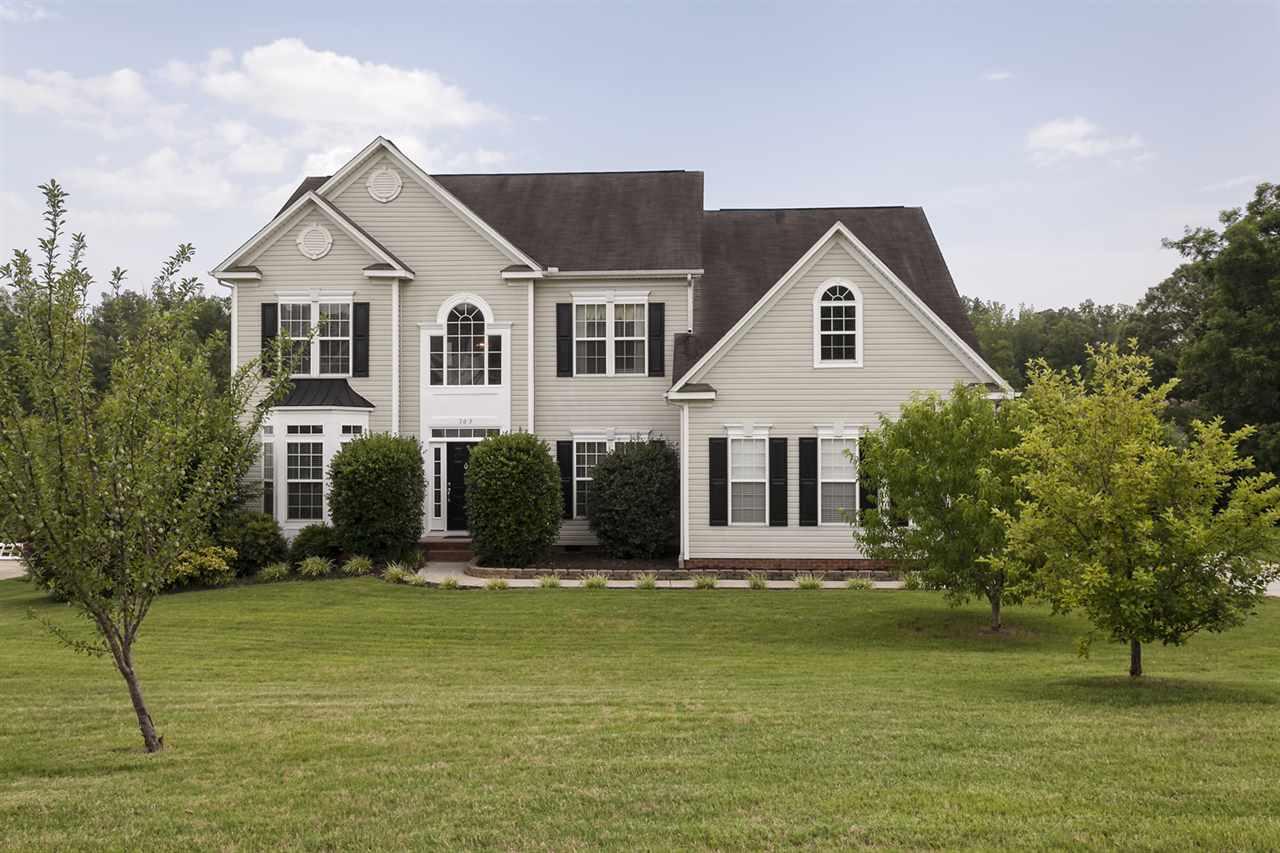 Real Estate for Sale, ListingId: 34075038, Greenville,SC29611