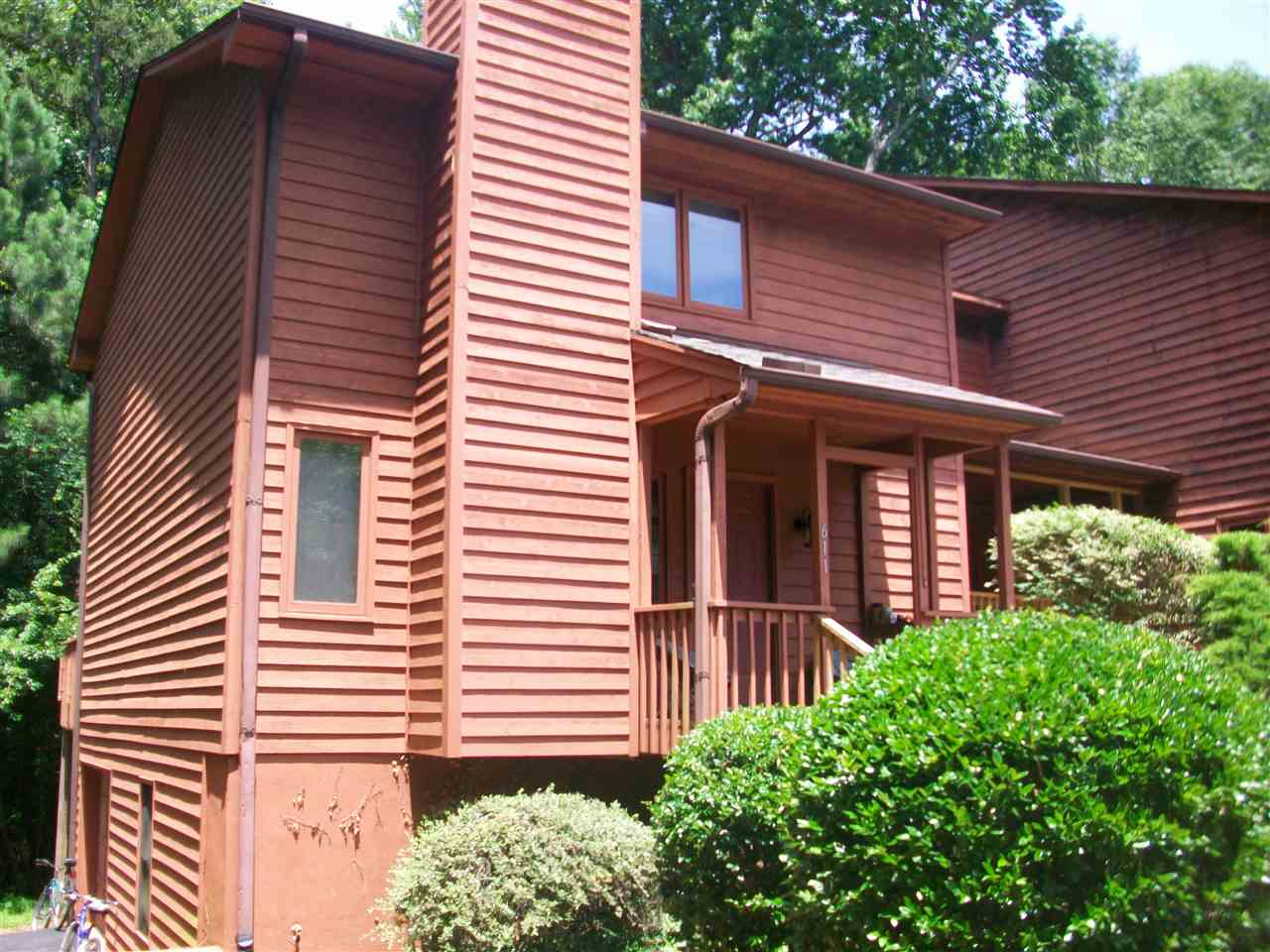 Rental Homes for Rent, ListingId:34075040, location: 600 Anderson Hwy #611 Clemson 29631