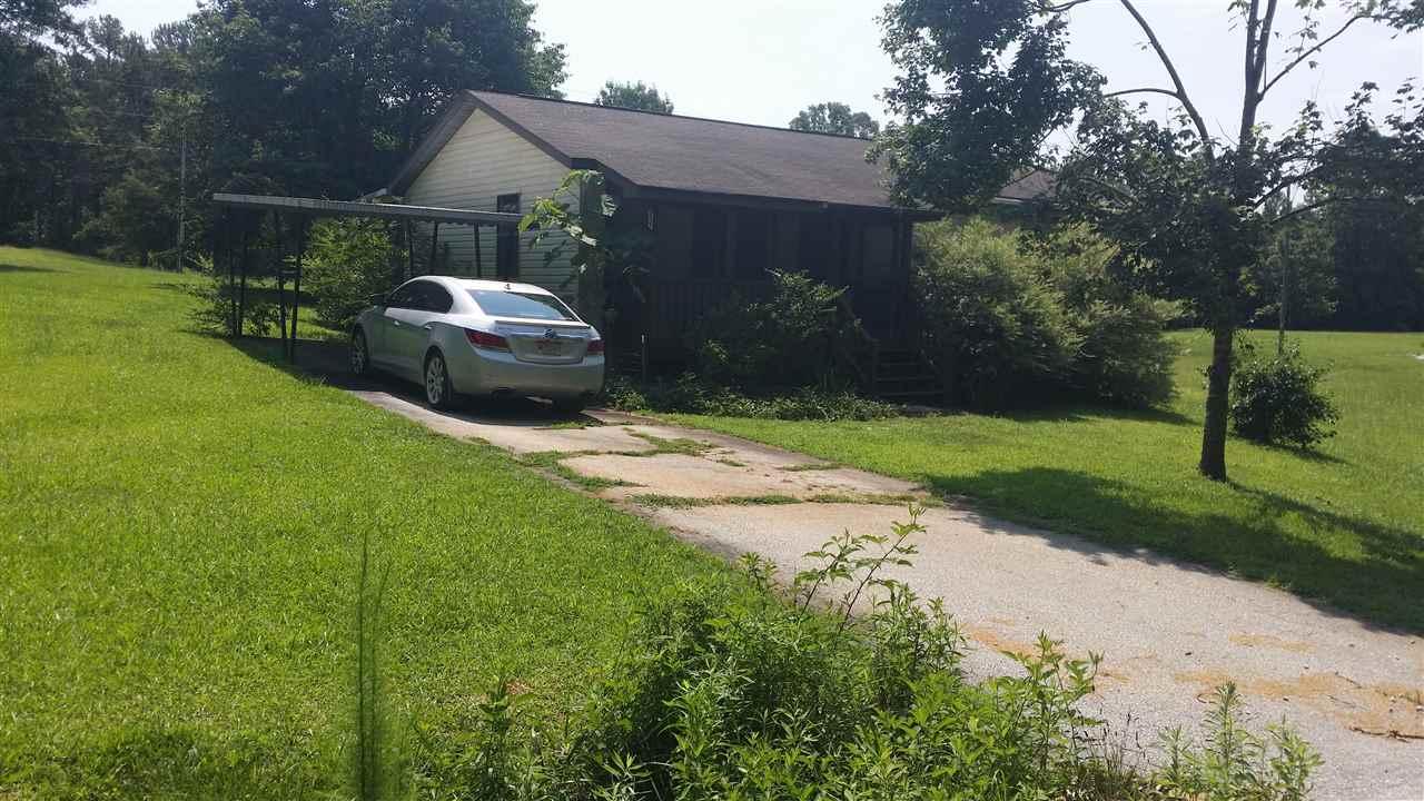 Real Estate for Sale, ListingId: 34092762, Seneca,SC29672