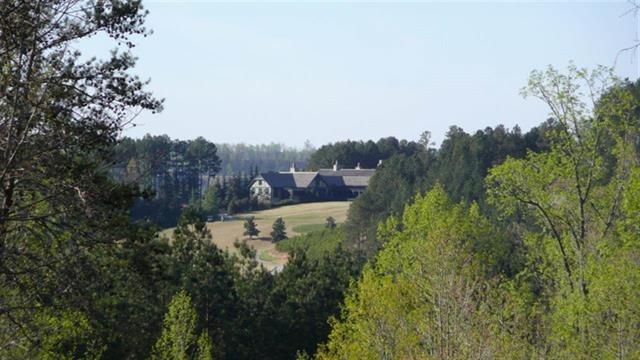 Real Estate for Sale, ListingId: 34092761, Sunset,SC29685