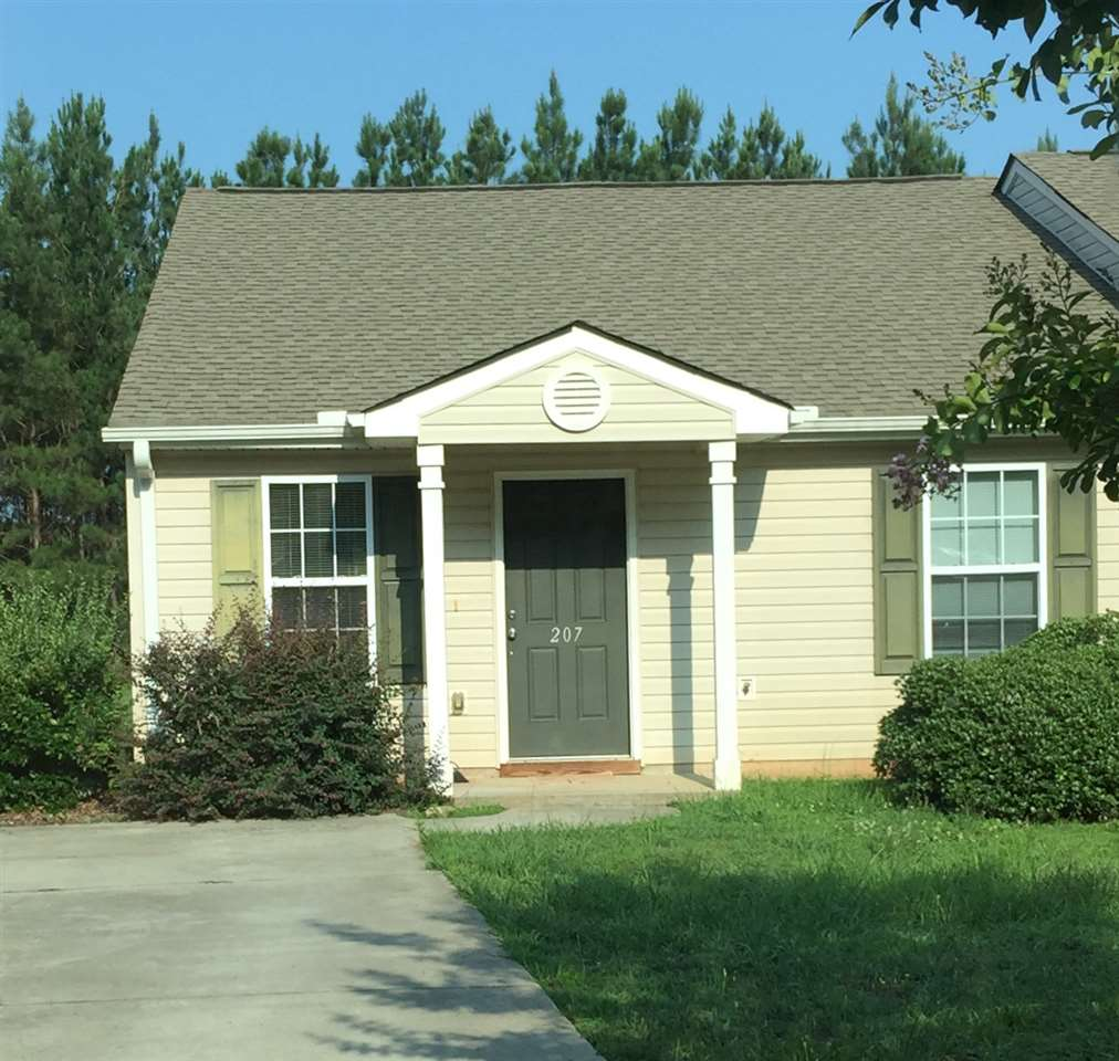 Rental Homes for Rent, ListingId:34092764, location: 207 Tamarack Drive Seneca 29678