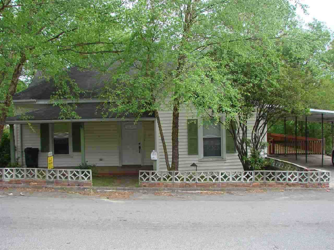 Rental Homes for Rent, ListingId:34101476, location: 107 LIBERTY DRIVE Easley 29640