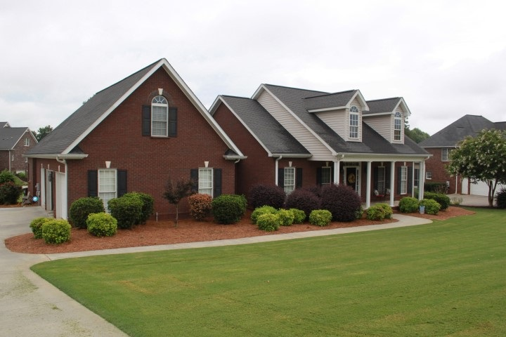 Rental Homes for Rent, ListingId:34192017, location: 107 Clover Patch Way Anderson 29621