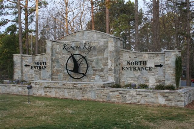 Real Estate for Sale, ListingId: 34250625, Salem,SC29676