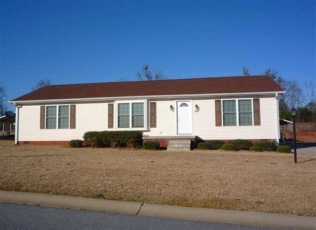 Real Estate for Sale, ListingId: 34250622, West Union,SC29696