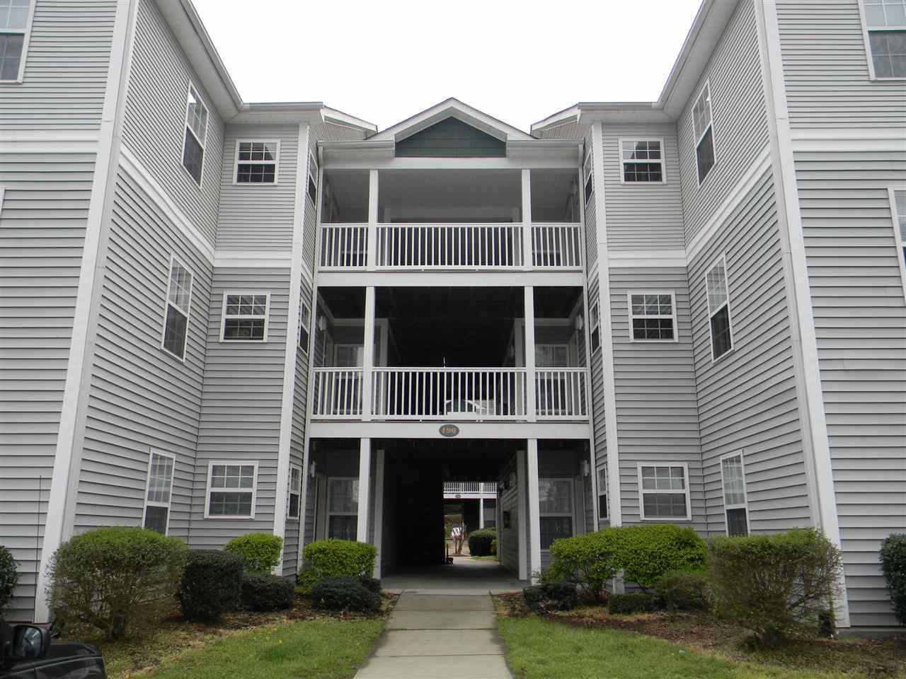 Rental Homes for Rent, ListingId:34269524, location: 148H University Village Drive Central 29630