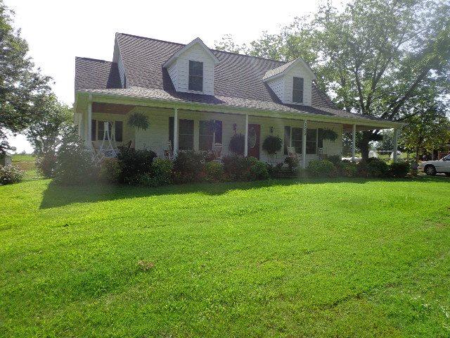 Real Estate for Sale, ListingId: 34305795, Honea Path,SC29654