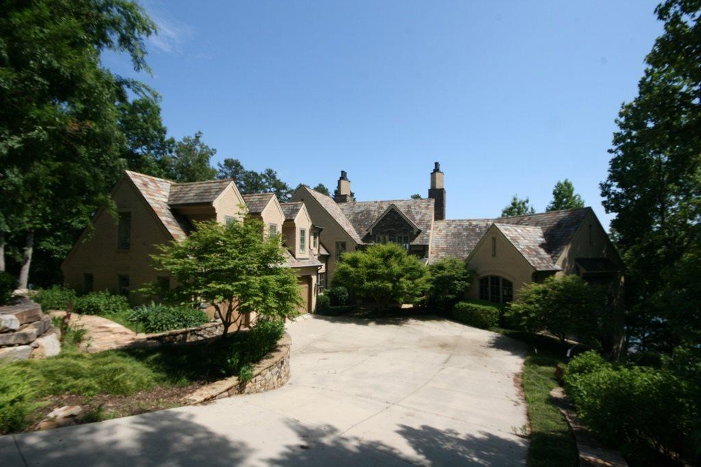 Real Estate for Sale, ListingId: 34346896, Sunset,SC29685