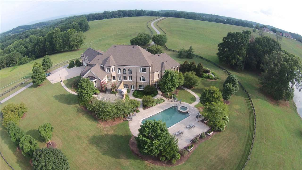 158 acres Westminster, SC