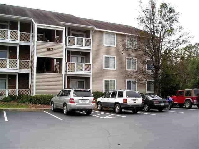 Rental Homes for Rent, ListingId:34362195, location: 231 Elm St Clemson 29631