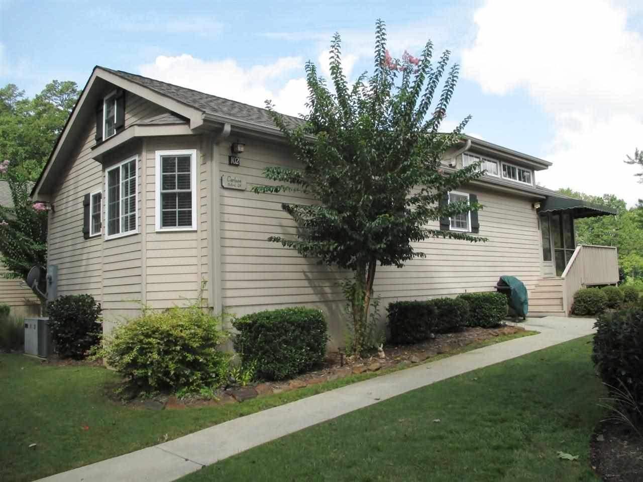 Real Estate for Sale, ListingId: 34362217, West Union,SC29696