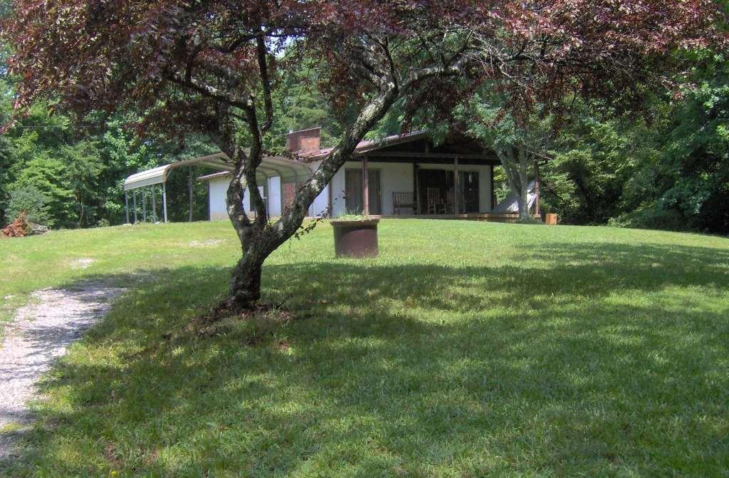 8.29 acres Salem, SC