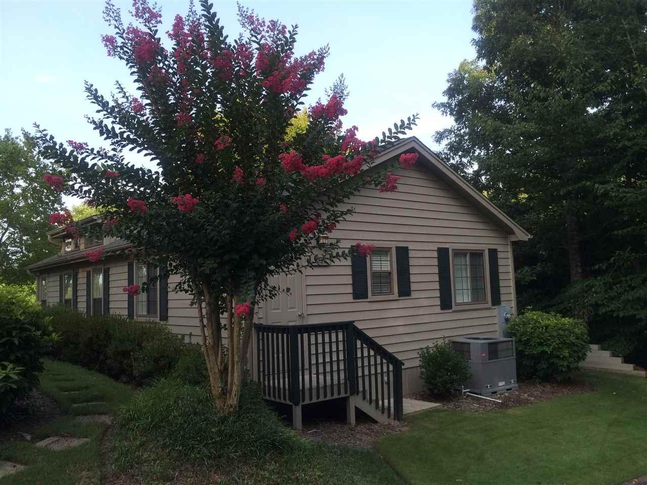 Real Estate for Sale, ListingId: 34430388, West Union,SC29696