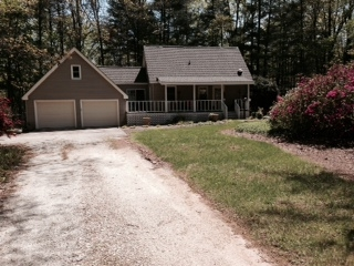 23.59 acres Fountain Inn, SC