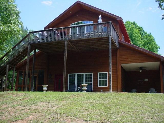 Real Estate for Sale, ListingId: 34475495, Westminster,SC29693