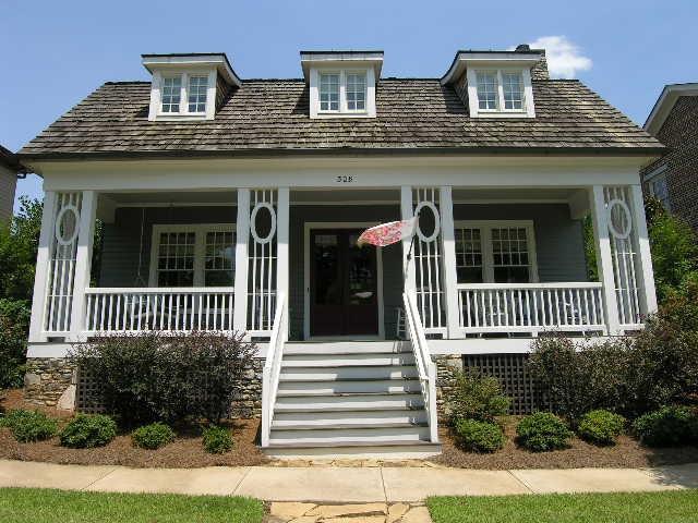 Real Estate for Sale, ListingId: 34494281, Clemson,SC29631