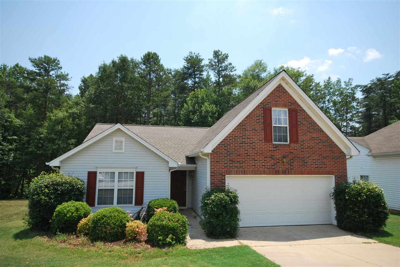 Rental Homes for Rent, ListingId:34494253, location: 449 Brighton Woods Moore 29369