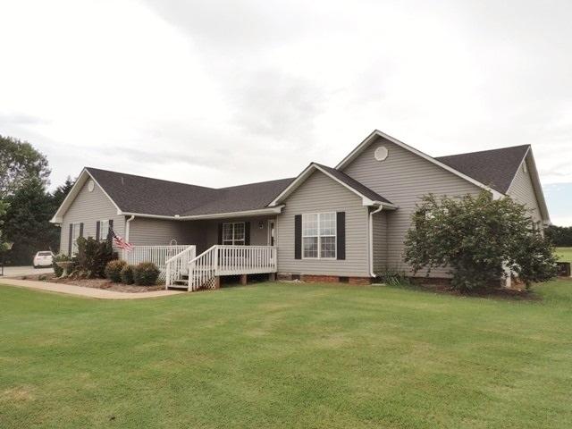 Rental Homes for Rent, ListingId:34549213, location: 128 S Sitton Mill Road Seneca 29678
