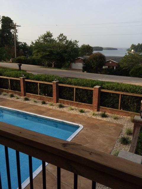Rental Homes for Rent, ListingId:34588945, location: 615 Northampton Road Seneca 29672